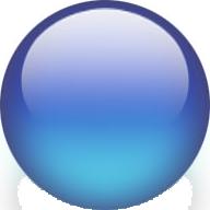 bluedot1